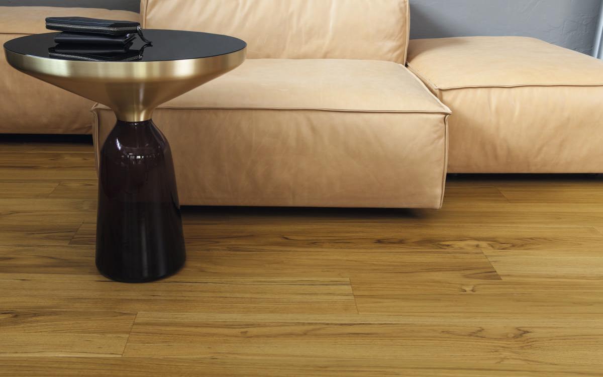 furnier tauber floor design. Black Bedroom Furniture Sets. Home Design Ideas