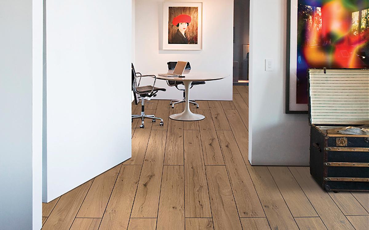 home tauber floor design. Black Bedroom Furniture Sets. Home Design Ideas