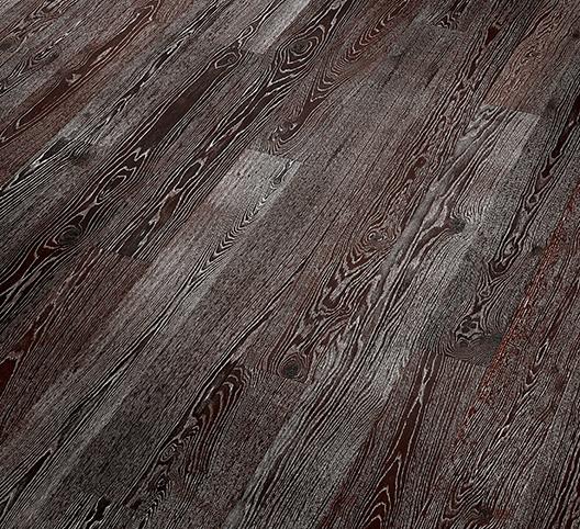 eiche dunkel gekalkt tauber floor design. Black Bedroom Furniture Sets. Home Design Ideas